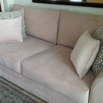 Photo Of Auction Alley Furniture   Los Angeles, CA, United States. Custom  Sofa