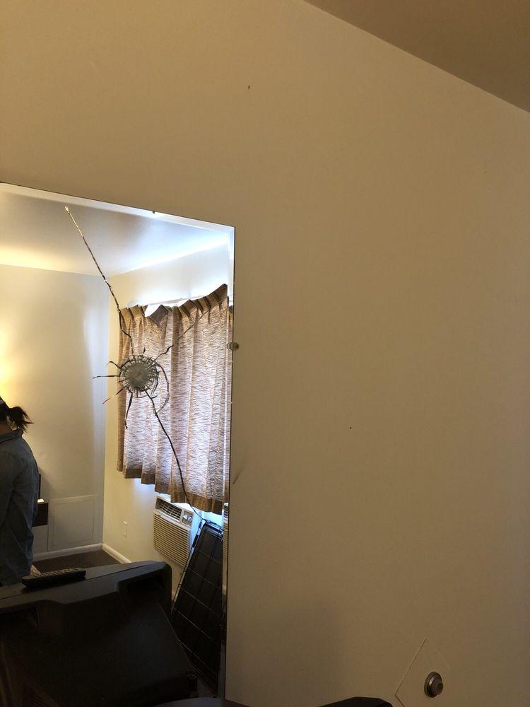 Diamond A Motel: 140 US Hwy 95, Mc Dermitt, NV