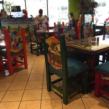 Fast Food In Malvern Pa