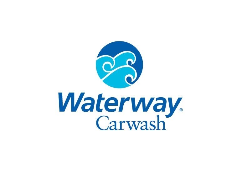Waterway Carwash Express