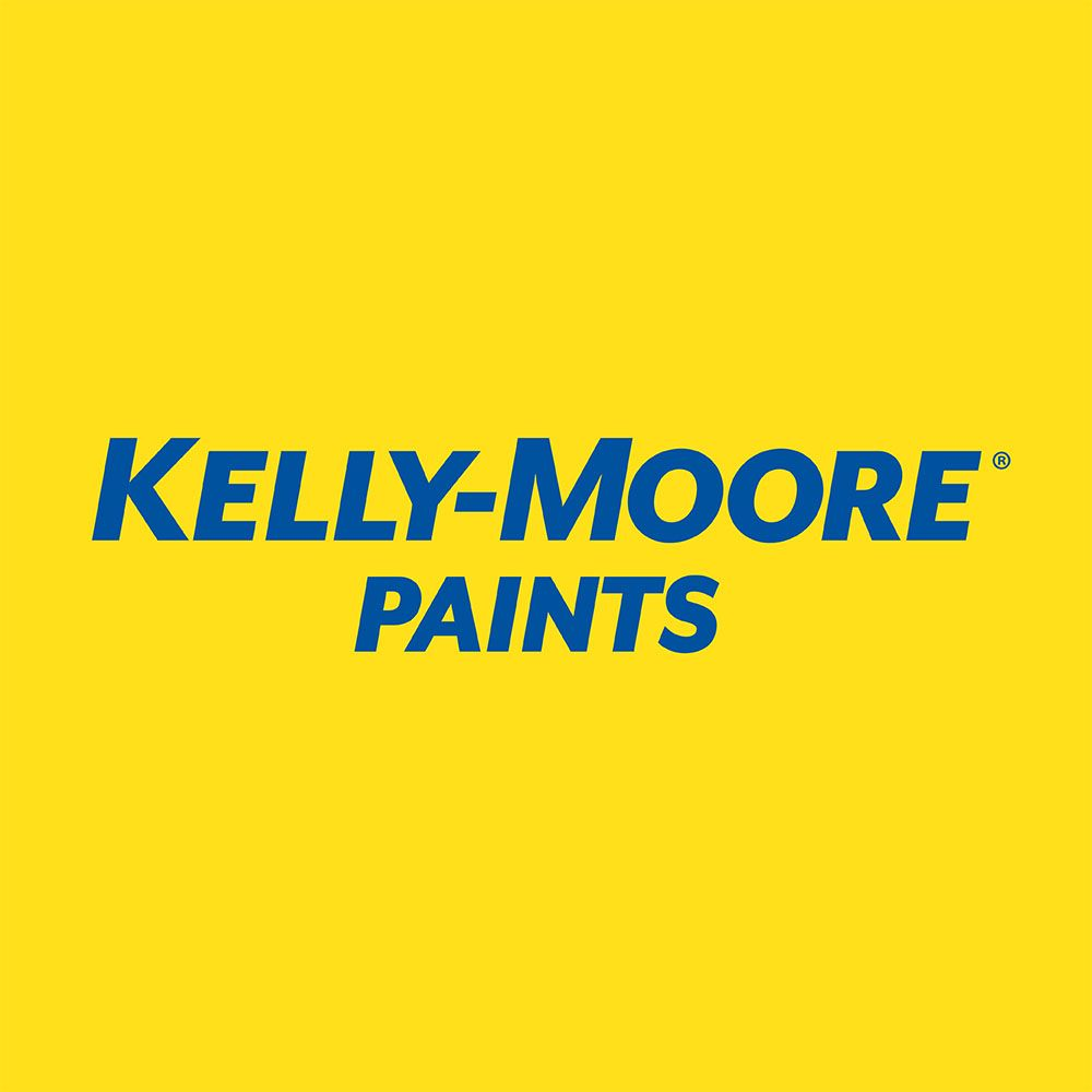 Kelly-Moore Paints: 815 Tennessee St, Vallejo, CA