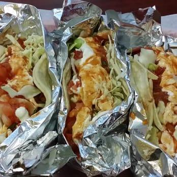 Taco Del Sol 14 Photos Amp 46 Reviews Mexican 2445 Us