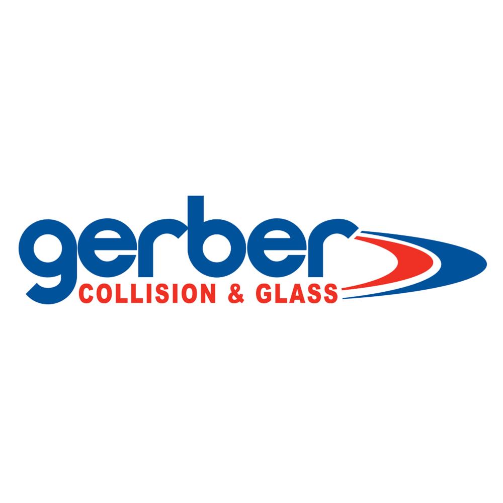 Gerber Collision & Glass: 1420 N Baldwin Ave, Marion, IN