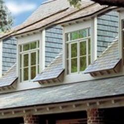 Napier S Home Improvement Roofing 19287 Allen Rd