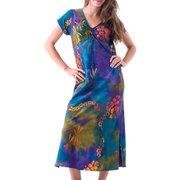 ec1482d3102 Tropical Tantrum - 11 Photos   14 Reviews - Women s Clothing ...
