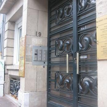 Cabinet d ophtalmologie du docteur artaud ophtalmologue - Cabinet d ophtalmologie des flandres lille ...