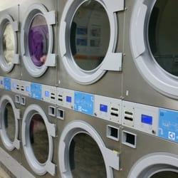 Jc eco laundry 32 fotos y 83 reseas lavandera automtica 340 foto de jc eco laundry jersey city nj estados unidos solutioingenieria Image collections