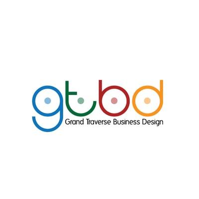 Gt creative house
