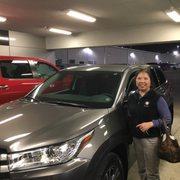 Fun For The Photo Of Jim Norton Toyota   Tulsa, OK, United States.