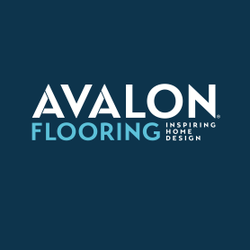 Photo Of Avalon Flooring Rio Grande Nj United States
