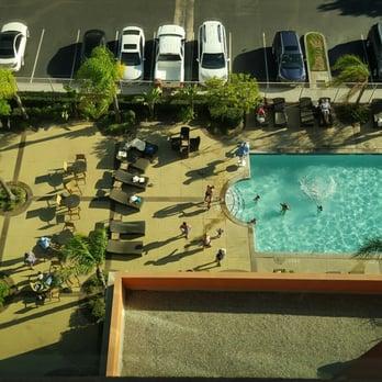 Embassy Suites Anaheim South 191 Photos 277 Reviews