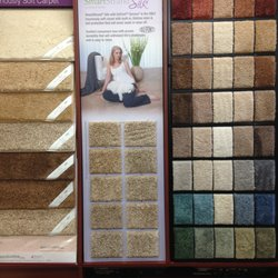 Photo Of Just Floors   Westfield, IN, United States. SmartStrand Silk By  Mohawk