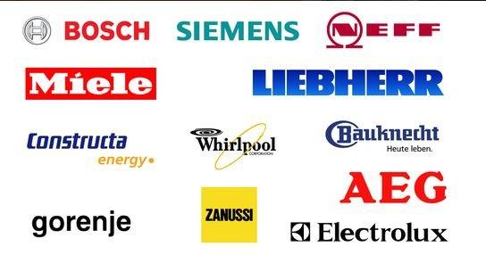 waschmaschinen reparatur berlin appliances repair auguststr 36 mitte berlin germany. Black Bedroom Furniture Sets. Home Design Ideas