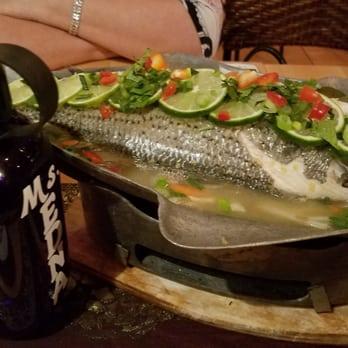 Ratchada thai laos cuisine order food online 207 for Amazing thai cuisine north hollywood