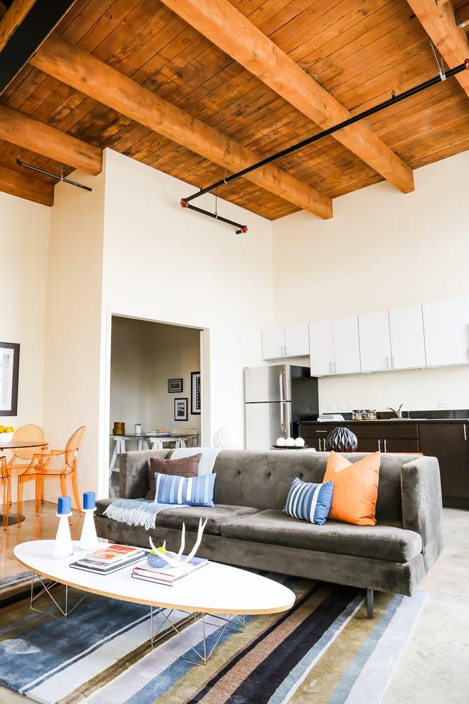 Beautiful Oakland Ca Craigslist Apartments