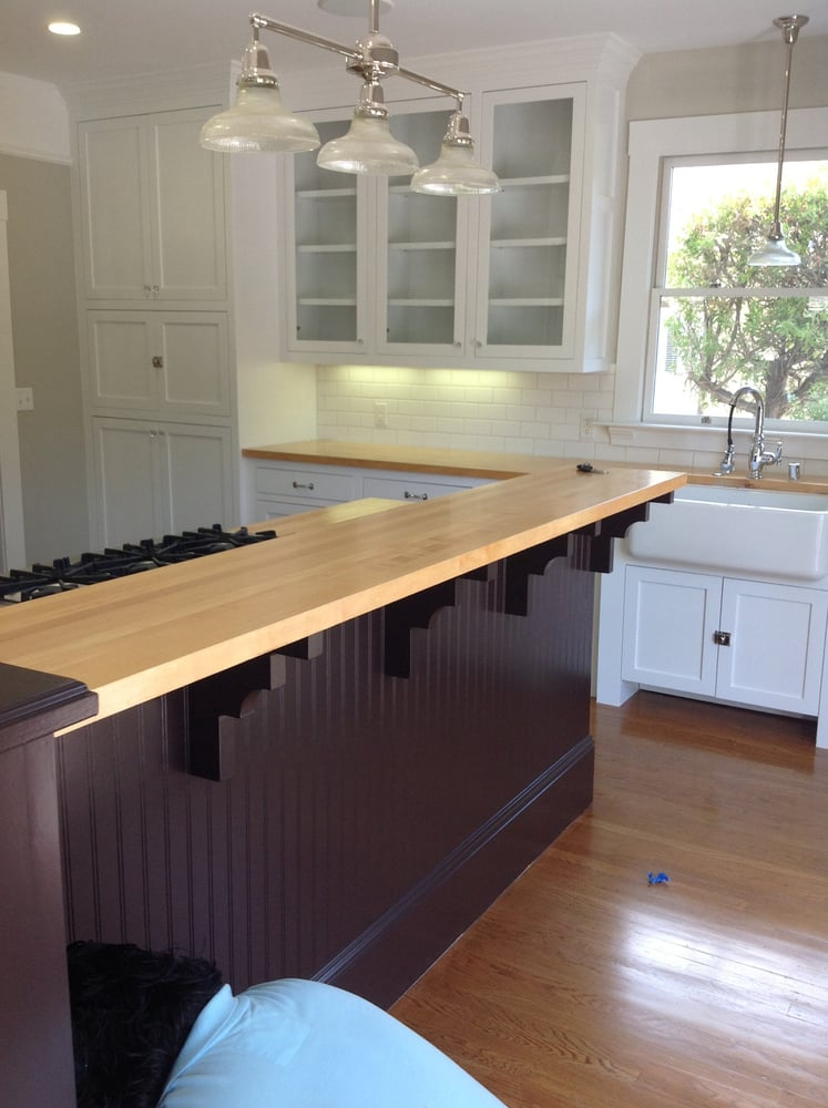 kitchen cabinet with conversion varnish yelp best varnish for painted kitchen cabinets kitchen