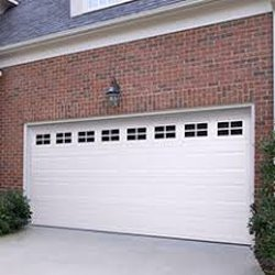 Photo of Cincinnati Door u0026 Opener - Cincinnati OH United States & Cincinnati Door u0026 Opener - Garage Door Services - 4030 Mt Carmel ... pezcame.com