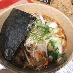 recipe: ramen lake worth [39]