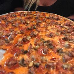 Stefaninas Pizzeria Restaurant 22 Photos 20 Reviews