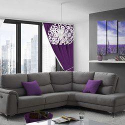 Photo Of Creative Furniture Galleries Fairfield Nj United States