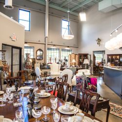 The Best 10 Home Decor Near Cost Plus World Market In Williamsburg