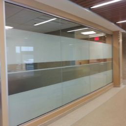 Photo Of Apex Window Films East Rochester Ny United States Offer An
