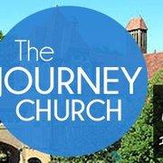 The Journey Church - Queens - 12 Photos - Churches - 108-22 Queens