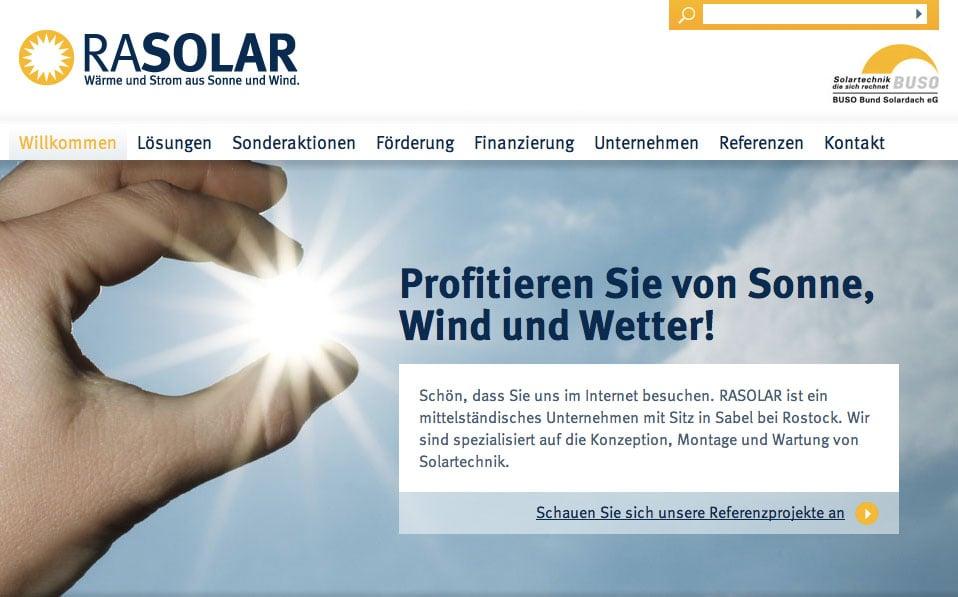 Großzügig Hvac Strom Ideen - Elektrische Schaltplan-Ideen ...
