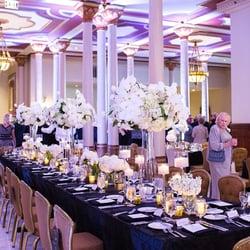 Westcott Weddings Wedding Planning OltorfEast Riverside