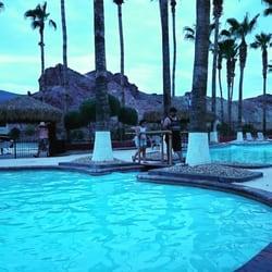Echo Lodge Resort 17 Photos Amp 12 Reviews Hotels