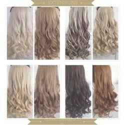Photo Of CP Hair Designs
