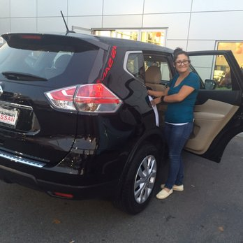 Premier Nissan Of Stevens Creek Closed 10 Reviews Auto Repair