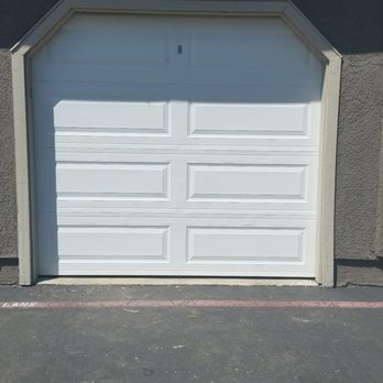 springs garage service west repair sacramento door ca doors garagedoorrepair westsacramento