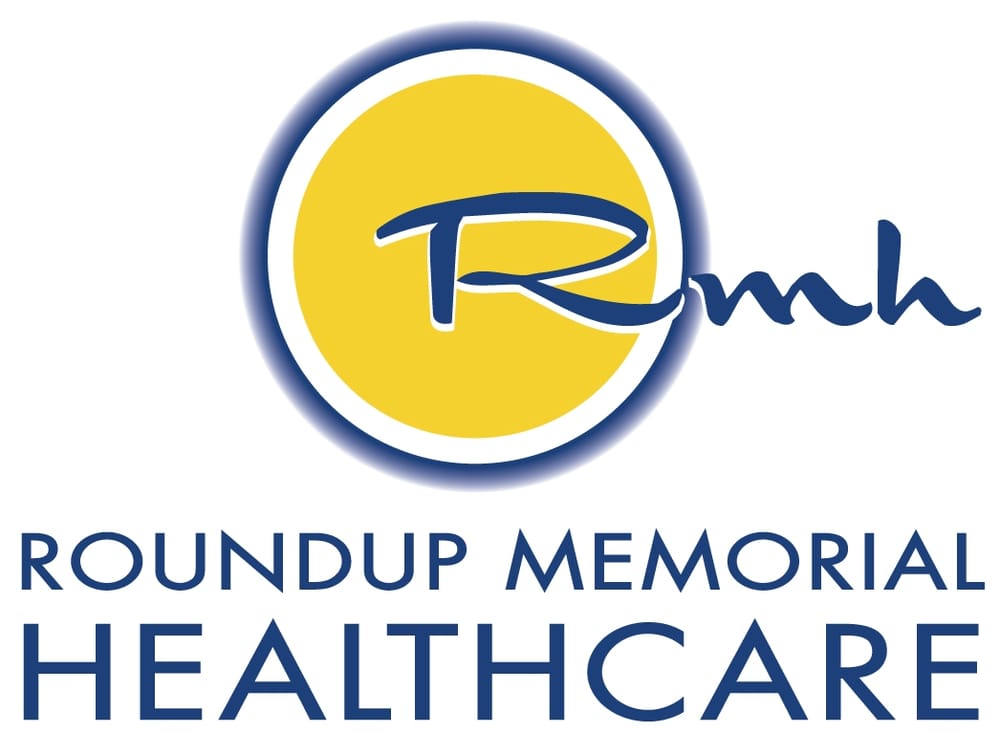 Roundup Memorial Hospital Association: 1202 3rd St W, Roundup, MT