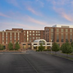 Ascension St Michael S Hospital Doctors 900 Illinois Ave