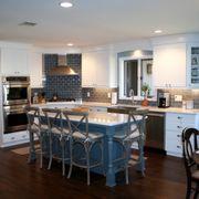 Gentil ... Photo Of Royal Kitchens U0026 Baths   New City, NY, United States ...