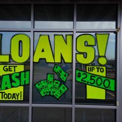Same day cash advance bad credit photo 10
