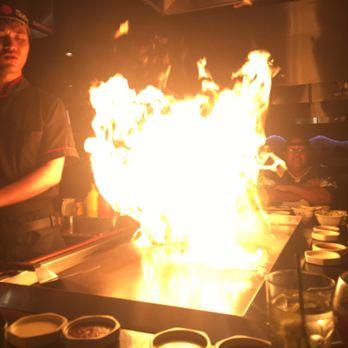 Japanese Restaurant Laurel Md