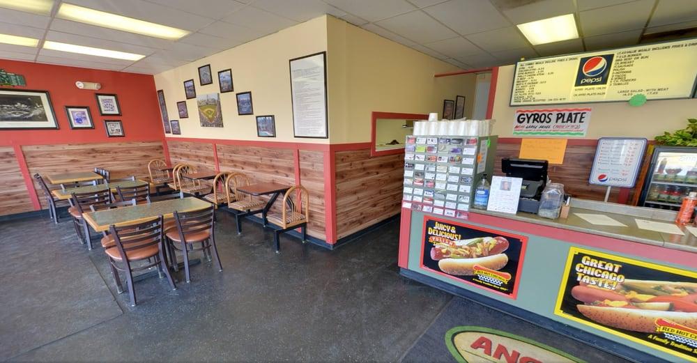 Hazelwood (MO) United States  City pictures : ... Hazelwood, Hazelwood, MO, United States Restaurant Reviews Phone