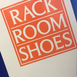 Rack Room Shoes - Shoe Stores - 3000 Gateway St Spc 108, Springfield ...
