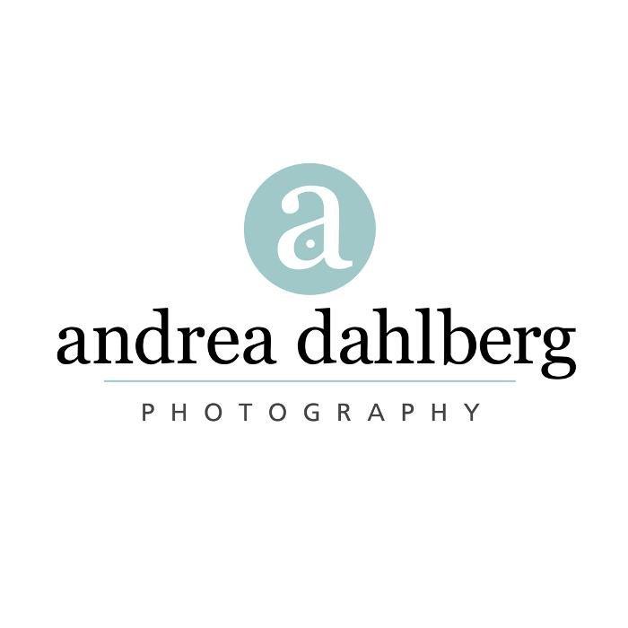 Andrea Dahlberg Photography: 406 Main St, Ames, IA