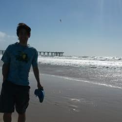 Photo Of Surf City Hostel Hermosa Beach Ca United States