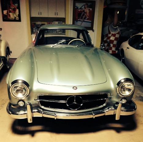Photo of Thousand Oaks Auto Detailing: Thousand Oaks, CA