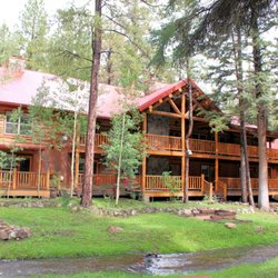 within grand awesome canyon cabin williams arizona homes rental lodge cabins pertaining rooms rentals az vacation greer motel log brewery