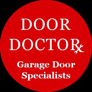 Door Doctor 22590 Relocation Dr Sterling, VA Nonclassified Establishments    MapQuest