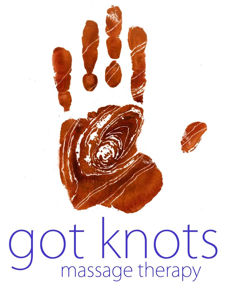 Got Knots: 112 W New York Ave, DeLand, FL