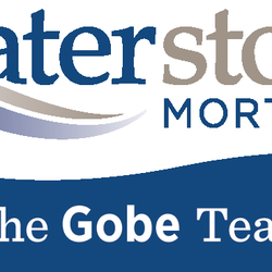 Mortgage Loan Officer Houston Tx