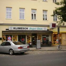 Comfort Schuhe Klimesch Shoe Stores Kardinal Nagl Platz 16