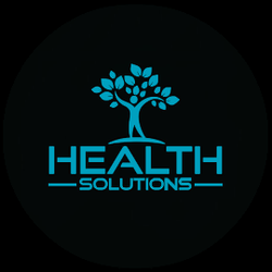 Health Solutions Weight Loss Centers 1447 Medical Park Blvd