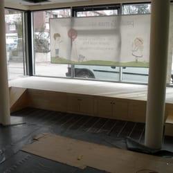 torben maa tischler service carpenters schulenh rn 52. Black Bedroom Furniture Sets. Home Design Ideas